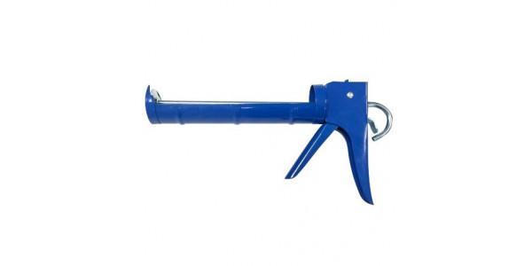 Pistolet pour colle