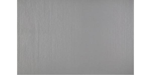 Plaque inox brut 304L tole rectangulaire