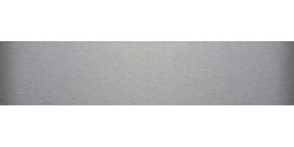 Cr dence inox basse 90 cm x 20 cm inox alimentaire bross pour cuisine - Credence hauteur 30 cm ...
