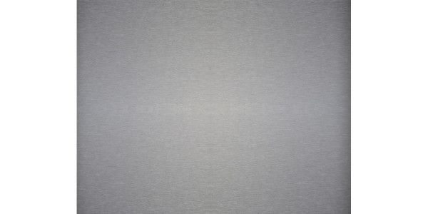 90x70 cm 304l stainless steel splashback for Plaque credence