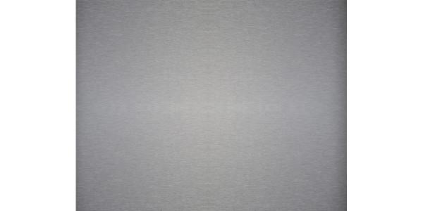 Crédence de cuisine inox largeur 90 cm x hauteur 70 cm