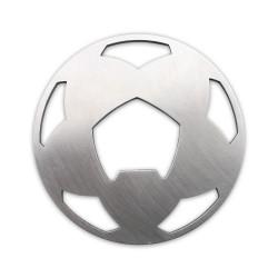 Décapsuleur Football