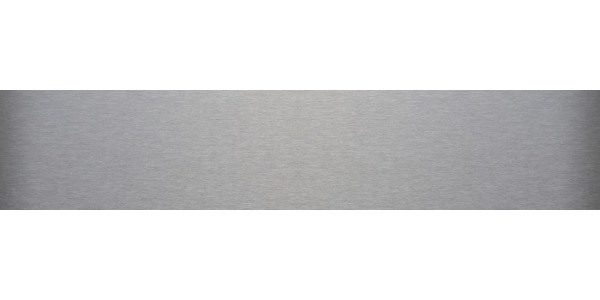 Cr dence inox 100 cm x 20 cm fabrication fran aise for Credence inox 15 cm
