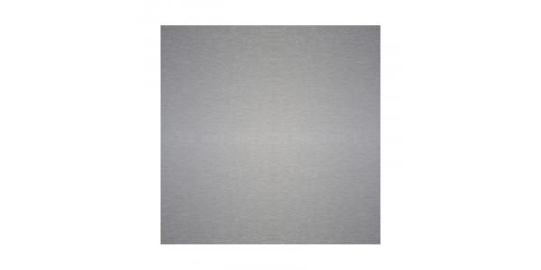 Fond de hotte inox 70 x 70 cm