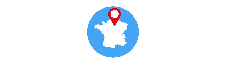 Maplaqueinox, PME française