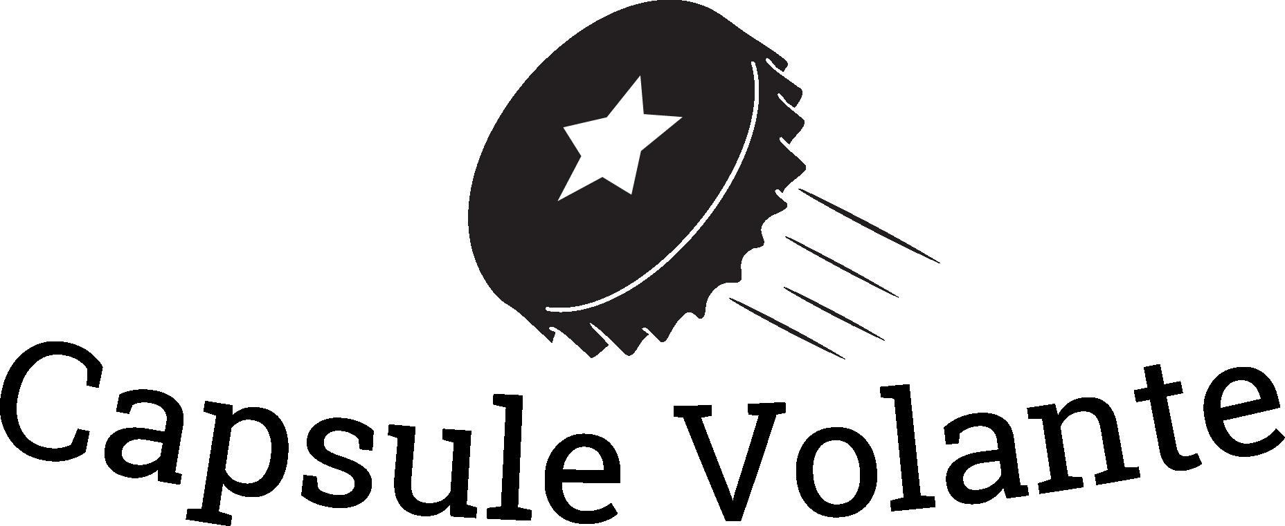 Capsule volante