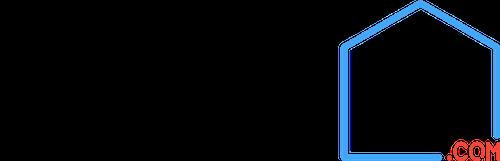 logo maplaqueinox