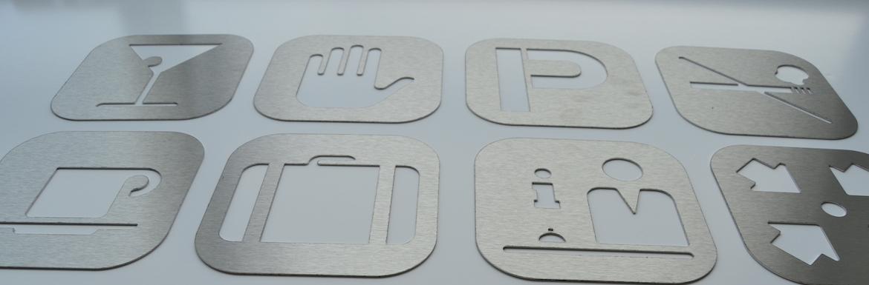 pictogramme-inox