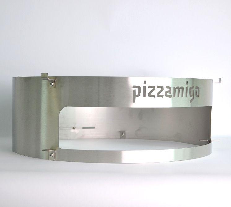 pizzamigo