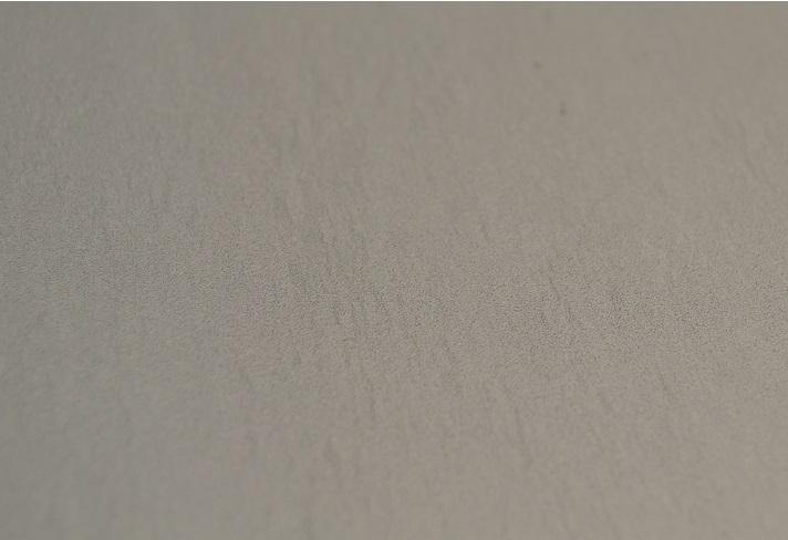 Plaque inox pour le salon for Plaque inox pour mur