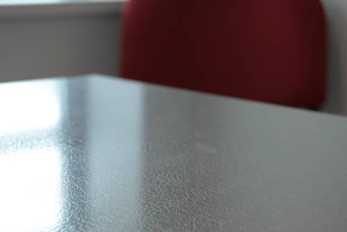 Inox texture cuir