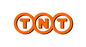 tnt transport plaque inox